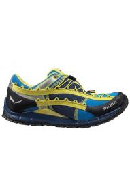Salewa Speed Ascent men