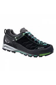 Nizki čevlji za dostope in pohodništvo Salewa Mtn Trainer GTX