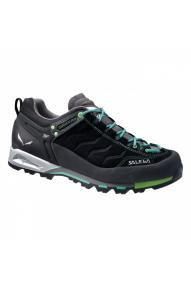 Salewa Mtn Trainer GTX Mens 2015