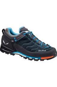 Ženski nizki čevlji za dostope in pohodništvo Salewa Mtn Trainer GTX