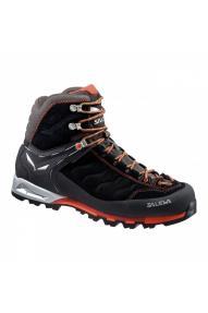 Visoke planinarske cipele Salewa Mtn Trainer Mid GTX