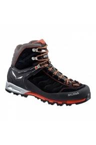 Salewa Mtn Trainer Mid GTX Men