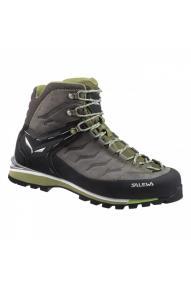 Muške visoke planinarske cipele Salewa Rapace GTX