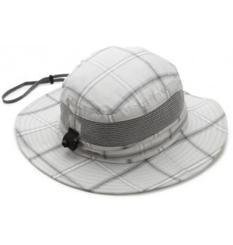 Outdoor Research Transit Sun Hat - Kibuba 17c318ff60e5