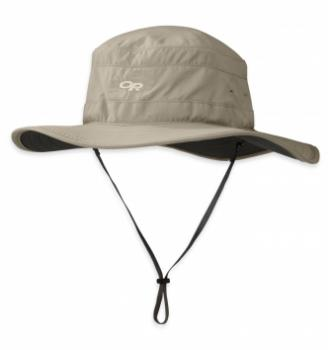 Women's Outdoor Research Solar Runner hat