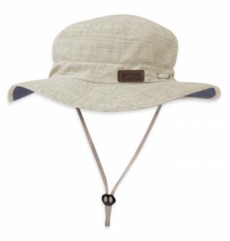 Klobuk Outdoor Research Eos Sun Hat