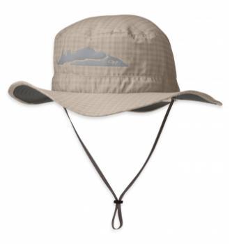 Otroški klobuk Outdoor Research Helios Sun Hat