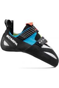 Kletterschuhe Scarpa Boostic