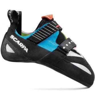 Scarpe da arrampicata Scarpa Boostic