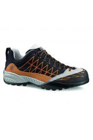 Nizki pohodniški čevlji Scarpa Zen Lite GTX