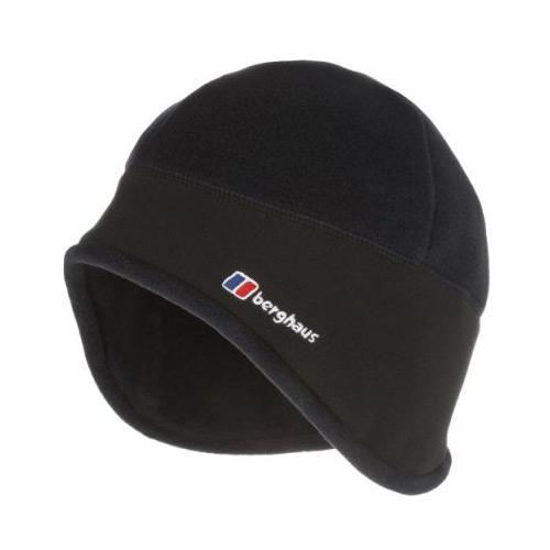 0c9c1351a1c Berghaus Combo Windstopper hat - Kibuba
