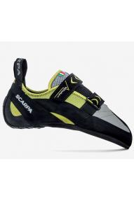 Climbing shoes Scarpa Vapor V