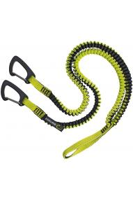 Edelrid Spinner Leash