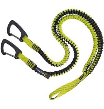 Sigurnosna zamka za cepine Edelrid Spinner Leash