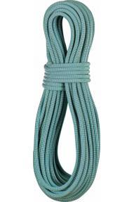 Enojna plezalna vrv Edelrid Topaz Pro Dry 9,2mm 80m