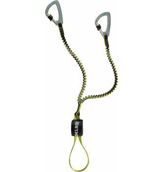 Samovarovalni komplet Edelrid Cable Ultralite Pro