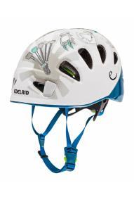 Casco da arrampicata Shield II