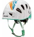 Plezalna čelada Edelrid Shield II