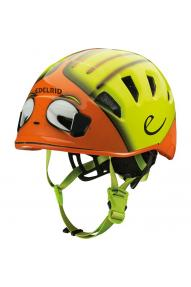 Helmet Edelrid Kid's Shield