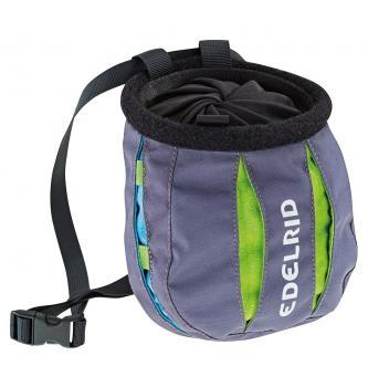 Edelrid Trifid Twist chalkbag