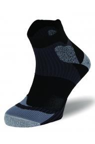 Socken BRBL Borneo