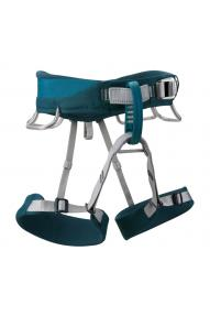 Women's climbing harness Black Diamond Primrose