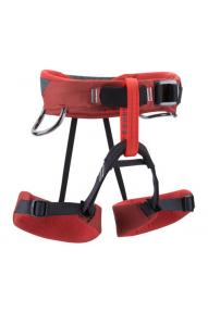 Kids climbing harness Black Diamond Wiz Kid