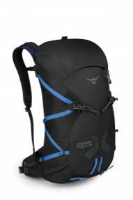 Osprey Mutant 28 Backpack