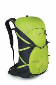 Osprey Mutant 28 Backpack