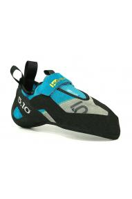 Climbing shoes Five Ten Hiangle