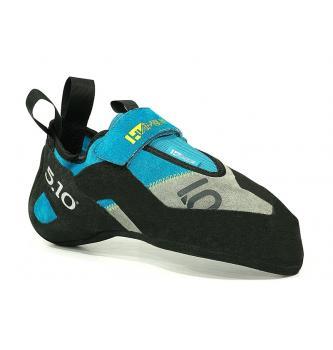 Plezalni čevlji Five Ten Hiangle