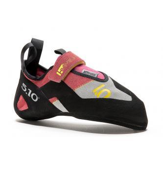 Ženski plezalni čevlji Five Ten Hiangle