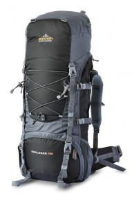 Backpack Explorer 100 Pinguin