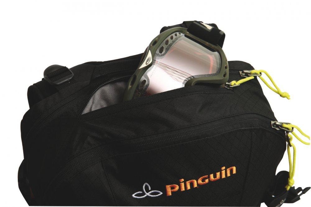3a9104ca89 Pinguin Ace 27 Backpack. 5 od 5 5 Based on 1 ocene