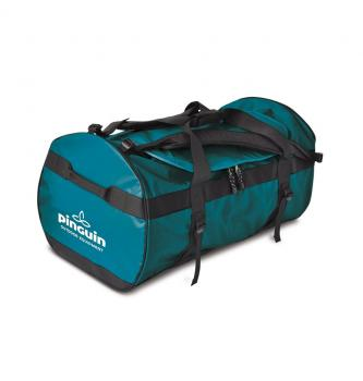 Pinguin Duffle bag 100L