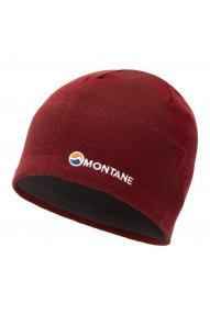 Kapa Montane Logo Beanie