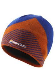 Mütze Montane Logo Beanie