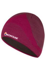 Berretto Montane Logo Beanie