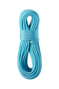 Single climbing rope Edelrid Boa 9,8 80m
