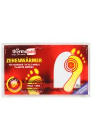 Thermopad Toe warmer 8h