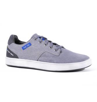 Five ten cipele Sleuth