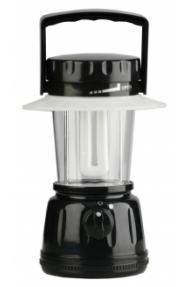 Svjetiljka Vango Lantern
