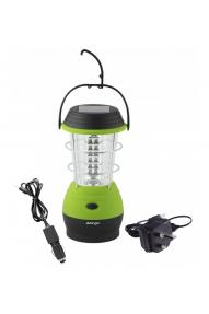 Vango Galaxy Eco Rechargeable 60 lamp