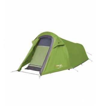 Lahek šotor Vango Soul 100