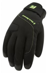 Handschuhe Black Diamond Torque