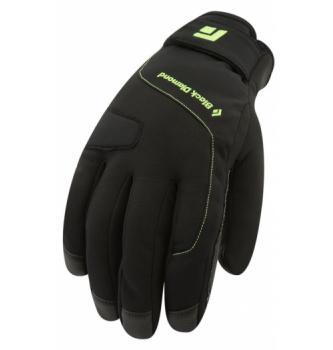 Handschuhe Black Diamond Torque