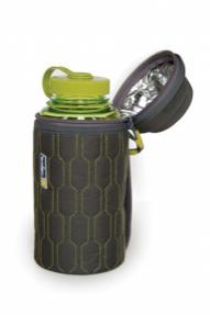 Bottle Sleeve Nalgene Insulated