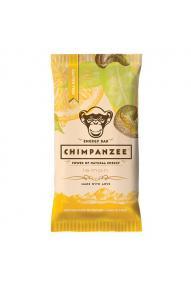 Naravna energijska ploščica Chimpanzee Lemon