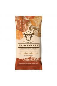 Prirodna energetska pločica Chimpanzee Cashew Caramel