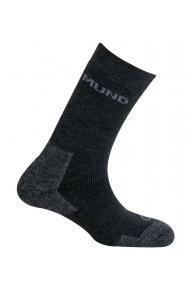 Pohodniške nogavice Mund Arctic